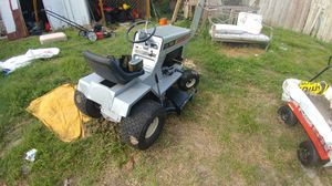70's sears Craftsman mower great shape for Sale in Palm Harbor, FL