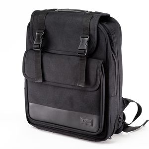 """TARGUS Laptop Backpack for 16"""" Diagonal Notebook Device (Backpack size : 16"""" Tall x 13.5"""" Wide) for Sale in Tigard, OR"""