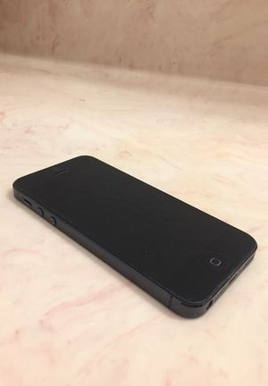iPhone 5 | AT&T | Cricket for Sale in Orlando, FL