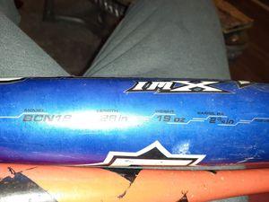 Baseball bat for Sale in Belleville, IL