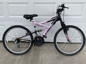 Next power climber bike for Sale in Mountlake Terrace, WA