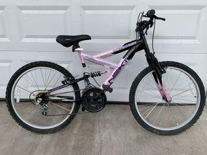 Next power climber bike for Sale in Mountlake Terrace, WA