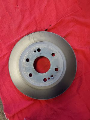 Front rotors for sale for Sale in Los Angeles, CA