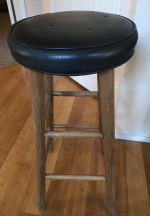 Bar stool for Sale in Cedar Park, TX