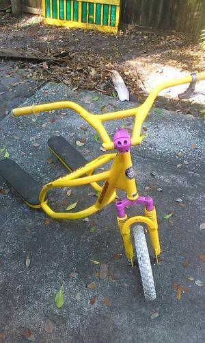 1990 Schwinn gladiator bike for Sale in Orlando, FL
