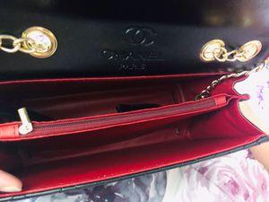 Women's bag for Sale in La Quinta, CA