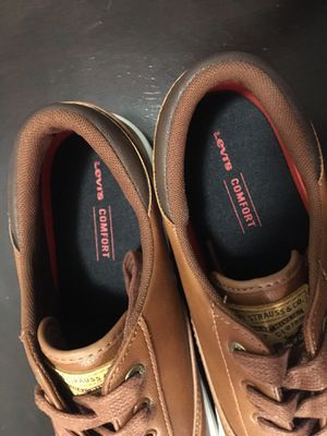 Brand New Men Shoes for Sale in Fort Worth, TX