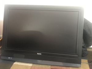 "32"" HDTV for Sale in Sandy, UT"