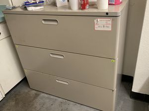 Office furniture for Sale in Garden Grove, CA