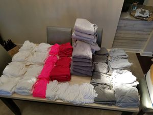 New Shirts, Tank Tops and Hoodies for Sale in Jupiter, FL