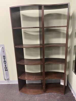 Shelves for Sale in Arlington Heights, IL