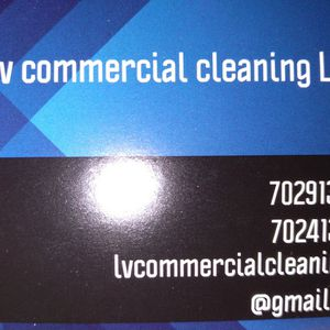 We are fully certified and insured to help you with all your cleaning needs for Sale in Henderson, NV
