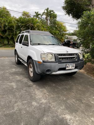 2004 Nissan Xterra for Sale in Kailua, HI