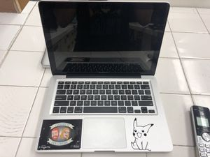 MacBook Pro 2010 i5 for Sale in Pittsburgh, PA