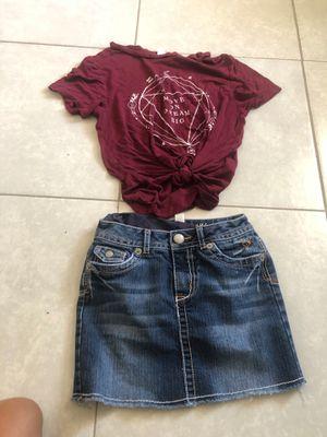 Kids clothes for Sale in El Mirage, AZ