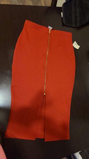 Pencil skirt for Sale in Sacramento, CA