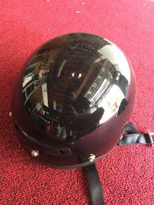 Motorcycle helmets for Sale in Orlando, FL