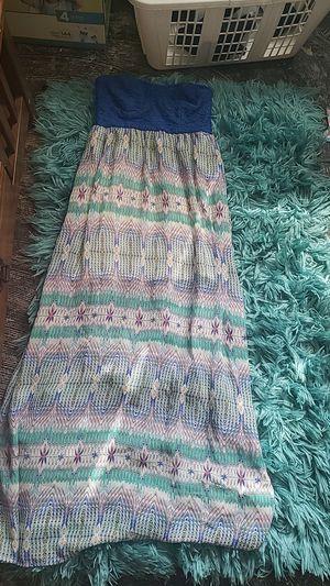 Dress for Sale in Cincinnati, OH