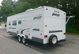 Keystone Perfect Trailer, Thanks❗❗ for Sale in Ontario, CA