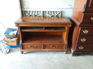 Mahogany tables for Sale in Rolla, MO