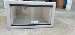 V211 Vision Cage for Sale in Richland, WA