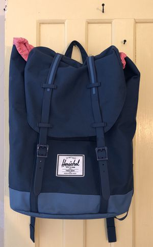 backpack for Sale in Fairfield, CT