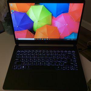 HP Laptop for Sale in Toms River, NJ