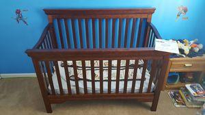 Crib Sale for Sale in Pasadena, MD