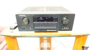 for repair Marantz sr6400 no remote for Sale in Hauppauge, NY