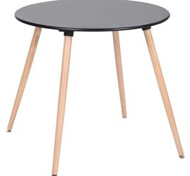 Modern Solid wood dining table for Sale in Marina del Rey,  CA
