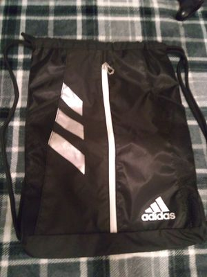 Adidas bag for Sale in Lacey, WA