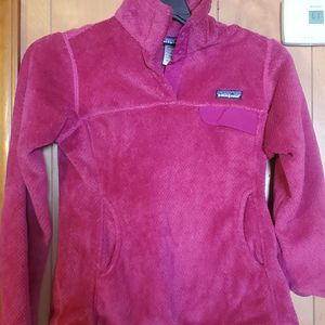 Patagonia Woman Size Small for Sale in Durham, NC
