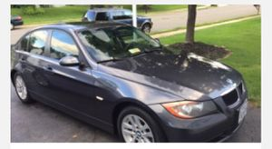 2006 BMW 3 Series for Sale in Herndon, VA