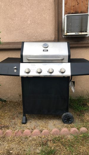 BBQ grill for Sale in Fullerton, CA
