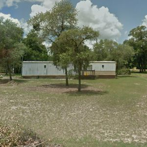 Alquiler for Sale in Lake Wales, FL