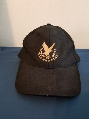 Gleneagles Golf Country Club Cap Hat for Sale in St. Louis, MO