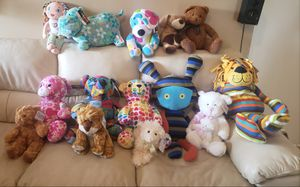 $5 Stuffed Animals Brand NEW! for Sale in Lake Worth, FL