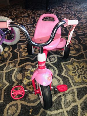 Tricycle for Sale in Salt Lake City, UT