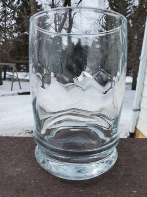 Libby 15237 Gibraltar 10 oz.. beverage glass 36 in case all new for Sale in Embden, ND