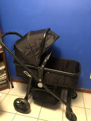 Baby Joy convertible Stroller for Sale in Orlando, FL