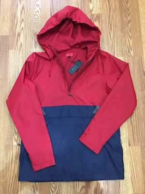 Killion Estate Anorak Sz L BNWT for Sale in Woodinville, WA