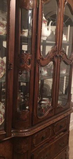 China Cabinet for Sale in Aldie,  VA