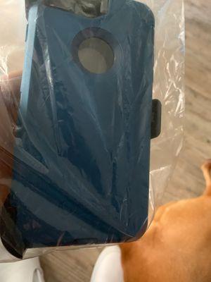 iPhone 7/8 plus for Sale in Orlando, FL