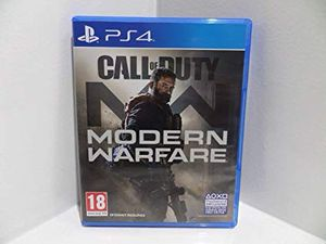 Call Of Duty Modern Warefare for Sale in Orland Park, IL