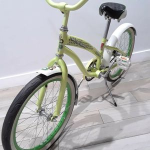 "Kids Bicycle 20"" for Sale in Phoenix, AZ"