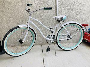 """Huffy 26"""" for Sale in Santa Fe Springs, CA"""