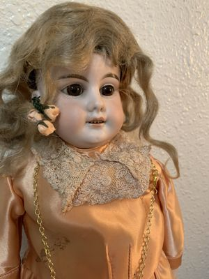 German doll for Sale in Hillsboro, OR