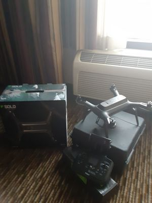 3DR SOLO GO PRO GIMBAL AVAIL for Sale in Denver, CO