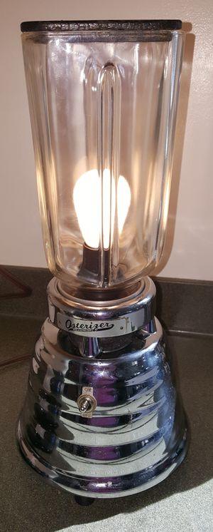 Lamp for Sale in Virginia Beach, VA