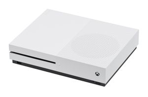 Xbox one S with controller for Sale in Missoula, MT